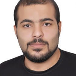طاهر پورعبدالله