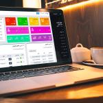سامانه مدیریت کاربران IBSmng (سیستم اکانتینگ بر پایه IBSng)