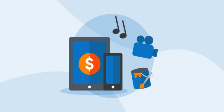 چگونه پین های دیجیتالی مثل اپل آیدی,لایسنس,اکانت VIP و... را به صورت آنلاین به فروش برسانیم ؟